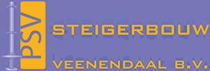 Pavert Steigerbouw Logo